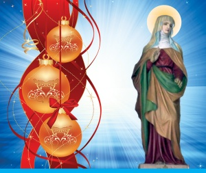 Natal Santa Isabel